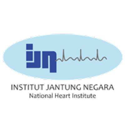 IBR Asia Group client IJN