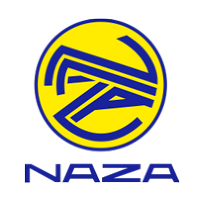 IBR Asia Group Client Naza