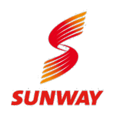 IBR Asia Group Client Sunway