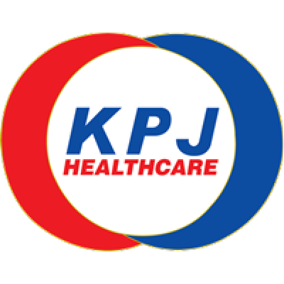 IBR Asia Group Client KPJ Healthcare