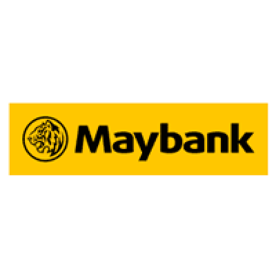 IBR Asia Group Client Maybank