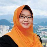 Rita Sarbani IBR Asia Group Testimonial