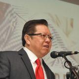 Dr Faiz IBR Asia Group Testimonial