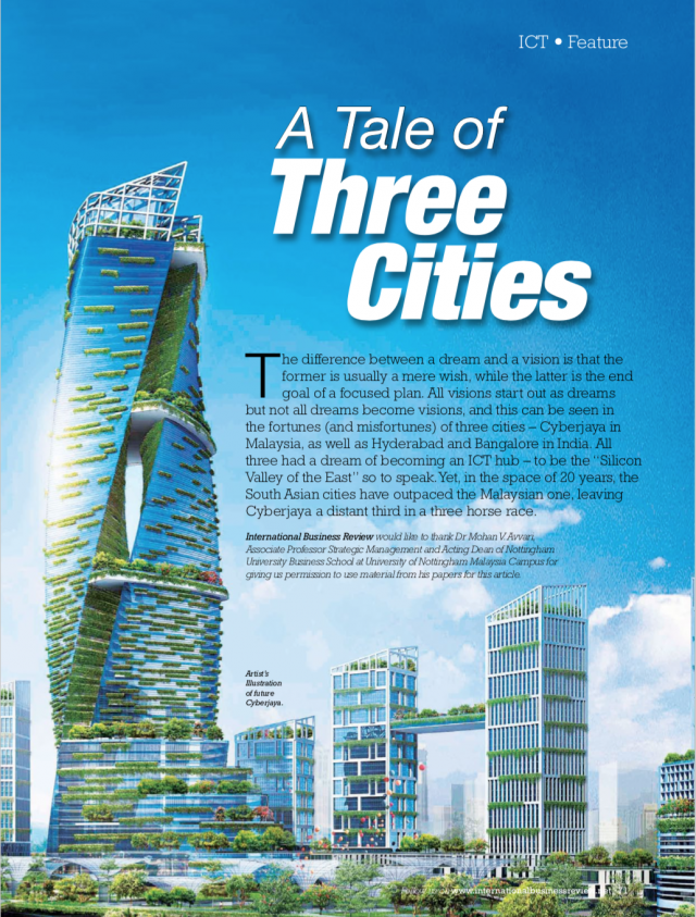 A-Tale-of-Three-Cities