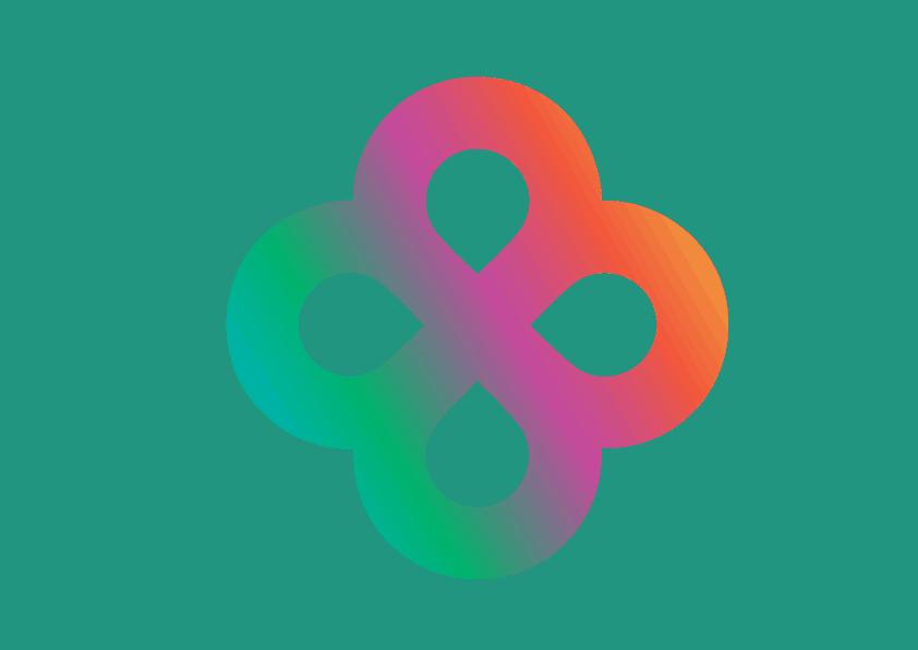 IBR Asia Group icon