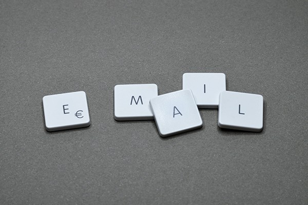 Email_Marketing can not be excluded from effective Digital Marketing