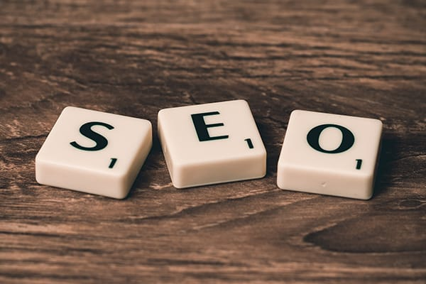 SEO is an important element of Digital Marketing