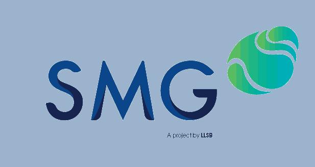 SMG_logo