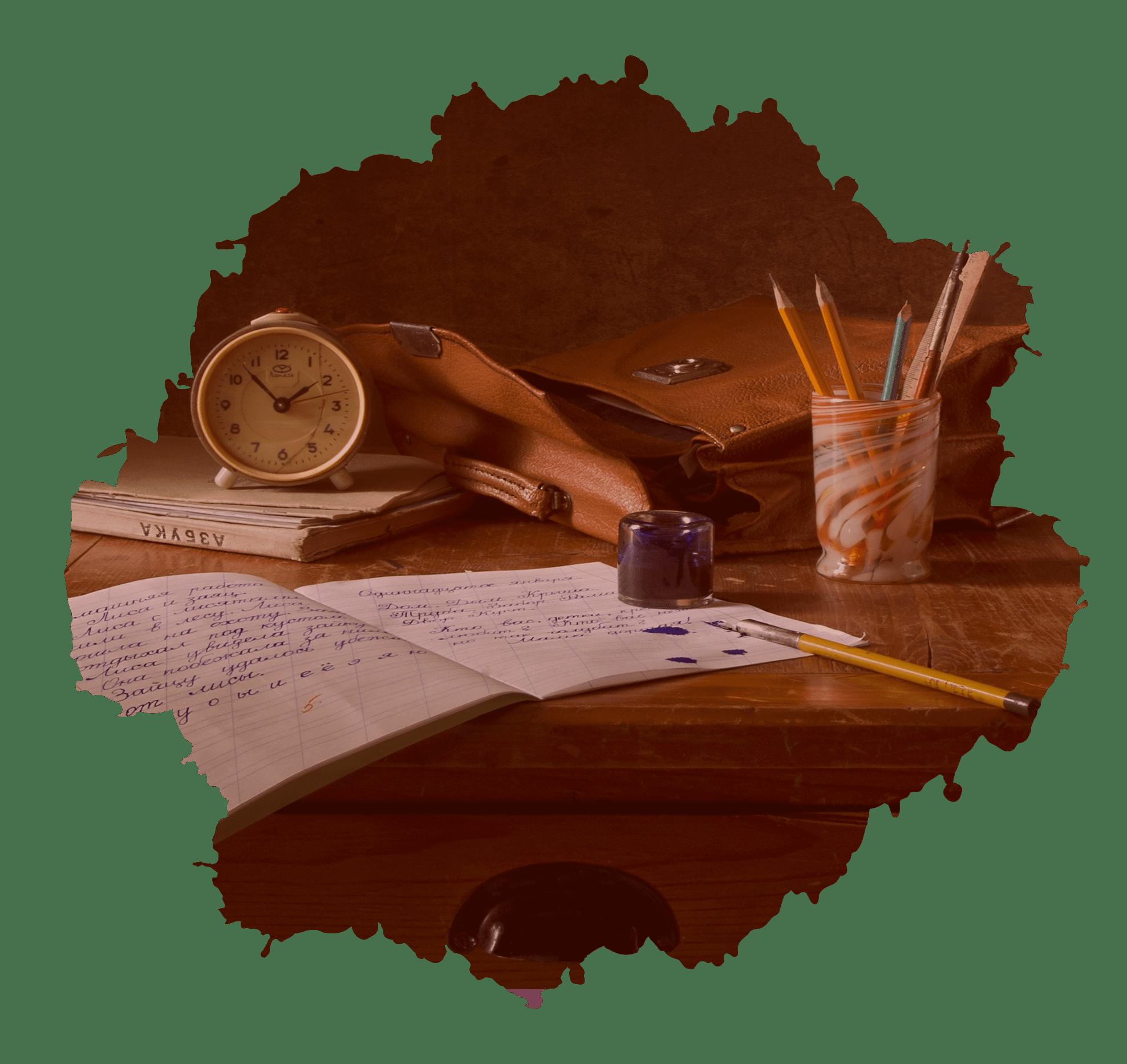 Creative Writing, Publishing & Media Management