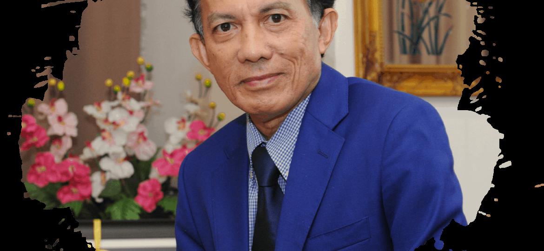 Dtk.Azman Ujang