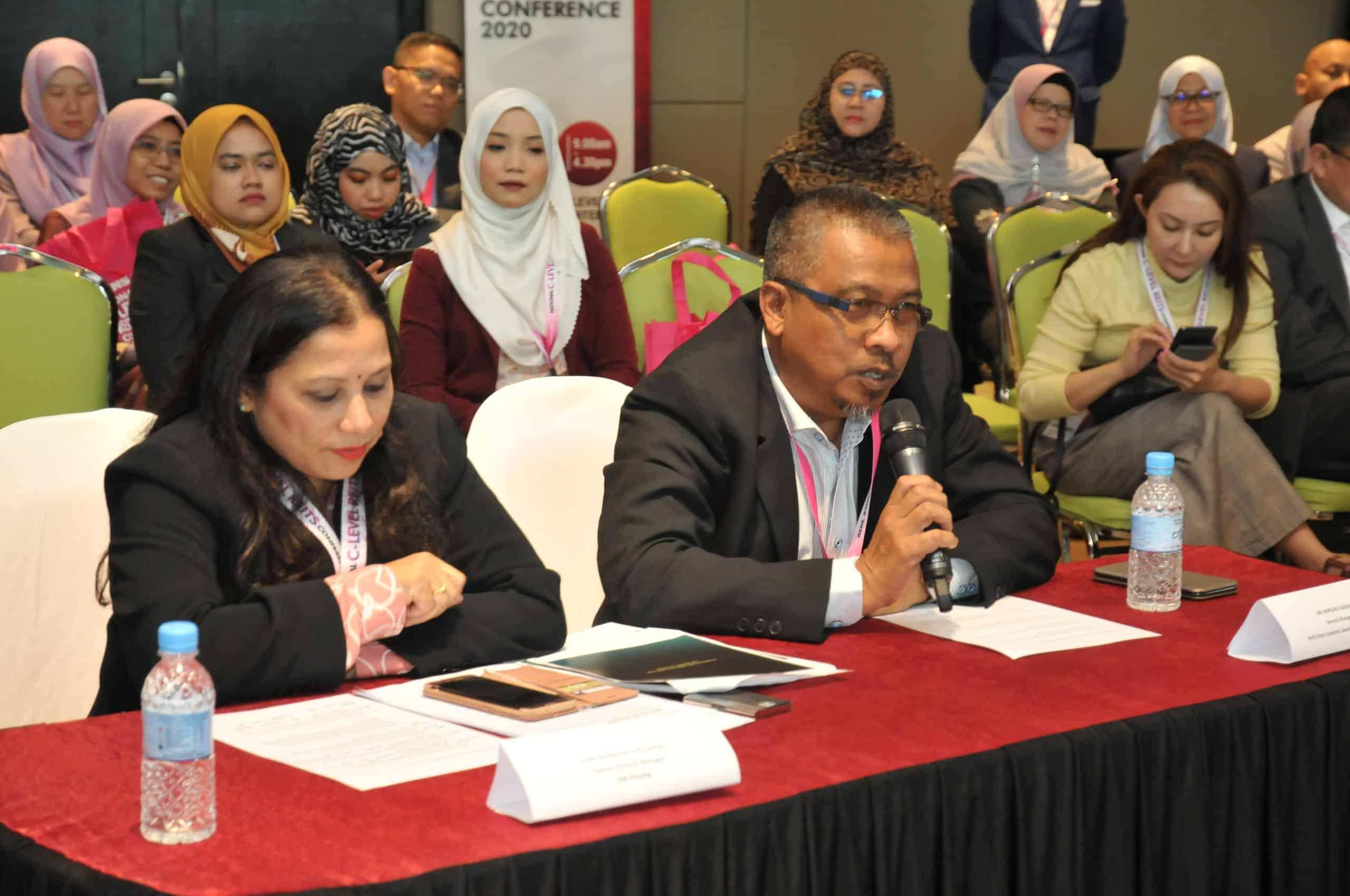 Hidayah hassan maybank investment tax increment reinvestment zone definition
