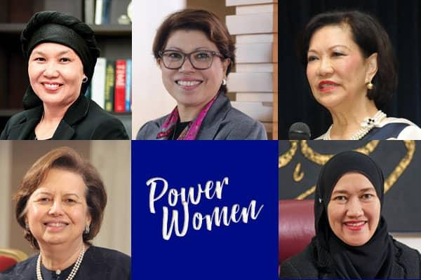 powerwomen2