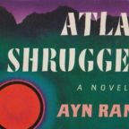 Atlas_Shrugged_(1957_1st_ed)_-_Ayn_Rand