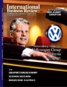 13. Volkswagen